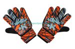 KIPSTA JUNIOR GOALKEEPER GLOVES